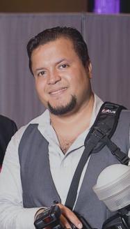 photo-of-me