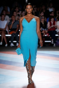 SS17 CHRISTIAN SIRIANO NEW YORK FASHION WEEK