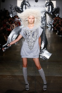 theblonds-ss17-11