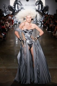 theblonds-ss17-13