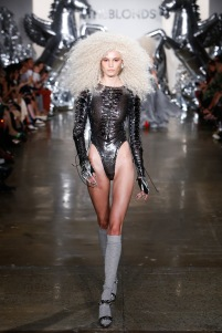 theblonds-ss17-14