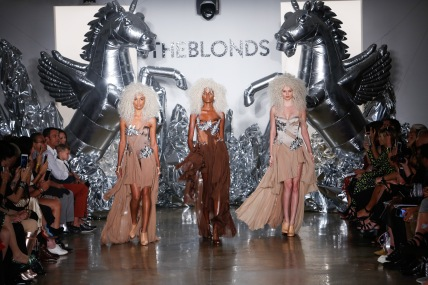 theblonds-ss17-1