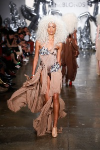 theblonds-ss17-3