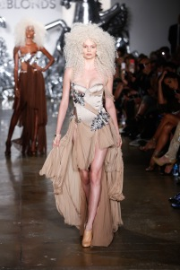 theblonds-ss17-4