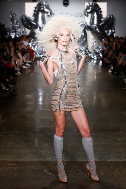 theblonds-ss17-7
