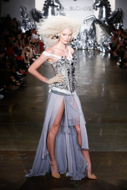 theblonds-ss17-9